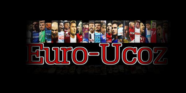 http://liga-mexicana.ucoz.com/PORTADAS/euro-ucoz.png